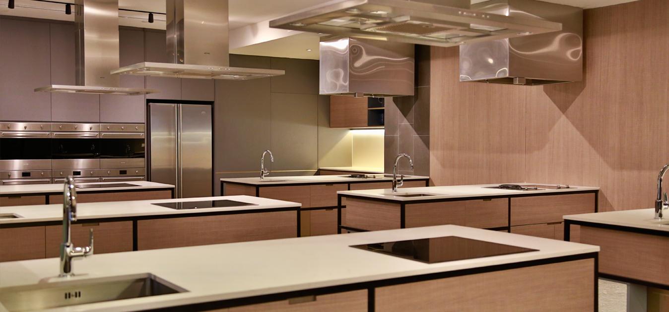 Oue Social Kitchen Venuexplorer Singapore